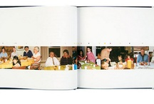 Photo book idea / by Louise Lorander