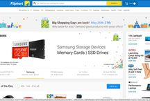 Flipkart Coupons / Use  Flipkart coupons promo codes and Vouchers  May 2016. Get upto 70% discount save your money and get best deals of the day on shopping at Flipkart.