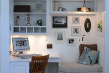 Beautiful Interior Inspiration