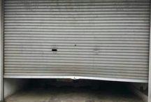 tukang service rolling door paling murah di jakarta timur 081381119799