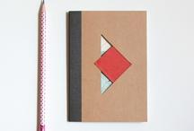 Stuff I Like / by Rose Orchard
