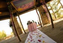 Sanctuary Ceremonies