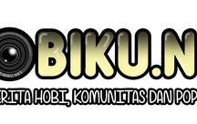 http://hobiku.net/