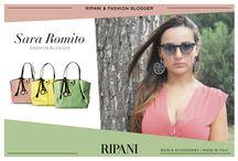 Ripani & Bloggers