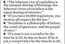 Churchillian Quotes