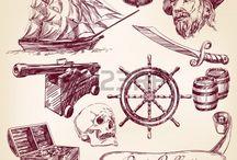 projets tattoo