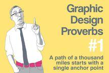 Graphic Design Humor