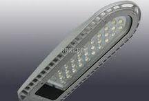 Lighting Fixtures Suppliers