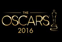 88TH ACADEMY AWARDS - OSCAR 2016