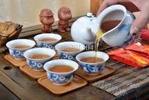 Vital Information Regarding Teaware