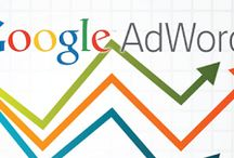 Adwords Management For Startups