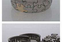Steampunk & Jewelry