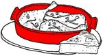 Websites met KHA recepten en puur & gezond recepten
