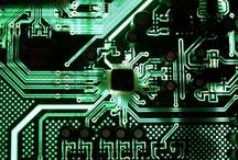 Fallos en la memoria caché / http://www.arquitectura-de-computadores.com/fallos-memoria-cache