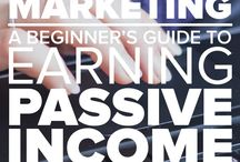 Affiliate Marketing / Affiliate Marketing is a great way to make good money, but it doesn't mean it's easy! Here are some great articles and tips to help you succeed with affiliate marketing.