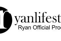 Ryanlifestyle