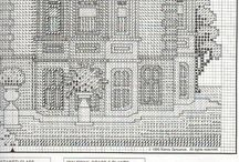 I'm in stitches!!