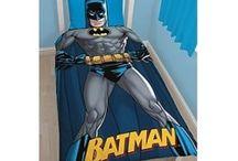 Parure de lit enfant / Une large gamme de parure de lit pour les enfants à prix discount.