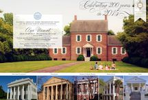 2014 Classical Activities / Events and programs at Classical American Homes Preservation Trust