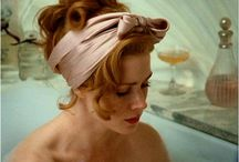 Movies / by Liliana P. Amshey