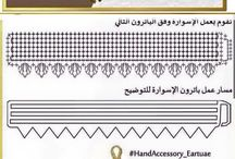 Hand Accesories