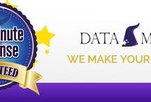 Data Magic / Are you searching for best Dallas it services? We are most trusted Dallas it service providers so contact us for awesome it services. Call (469) 635-5500 now.