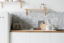 Küchen Inspiration