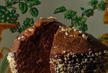 Σοκολατένια γλυκα