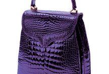 Lana Marks / Bags