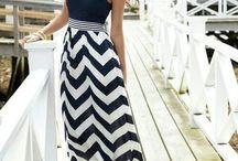 Ruha Dress