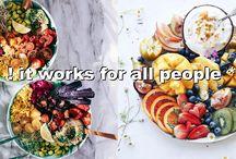 j Food