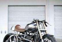 motorspeeltjes