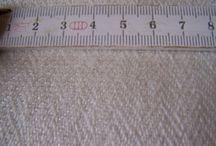 300 G - HERRINGBONE-HANDWOVEN 100% WOOL CLOTH / HERRINGBONE-HANDWOVEN 100% WOOL CLOTH