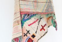 R U G S + B L A N K E T S + P I L L O W S / TEXTILES | Rugs, blankets and pillows for the home.