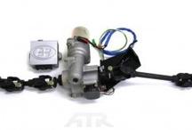 Kawasaki Mule Parts & Accessories