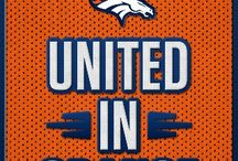 Official Denver Broncos Fan Community Board / We are looking for content creators for our Broncos Fan Community Board. If you would like to be a content creator please comment with your pinterest email