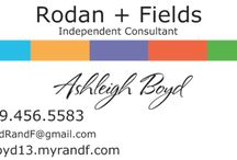 Aboyd13.myrandf.com / Rodan + Field