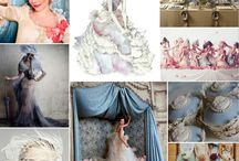 Inspiration  / Weither it is a fun pic for an esesh or wedding DIY...look to this pin board!