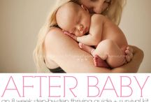 Feel Better Than Ever After Baby - ebook