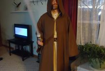 Adult Costumes For Sale