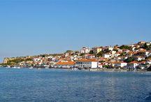 Koroni / Koroni, Messinia, Greece www.pylos.info