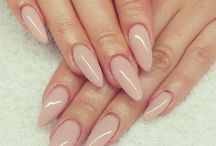 Classy and chic nails / classy and chic nails