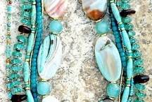 jewelery / by Kath