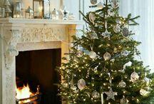 Christmas - Χριστούγεννα - Noel - / Μαγεία των Χριστουγέννων