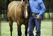 Road To The Horse / All things Road to the Horse, the World Championship of Colt Starting