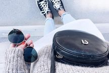 Style / Fashion/Style