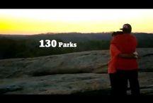DeKalb County Parks & Recreation