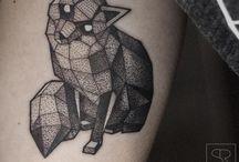Tattoo !!!