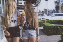 photographie tumblr
