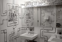 The Loo Project